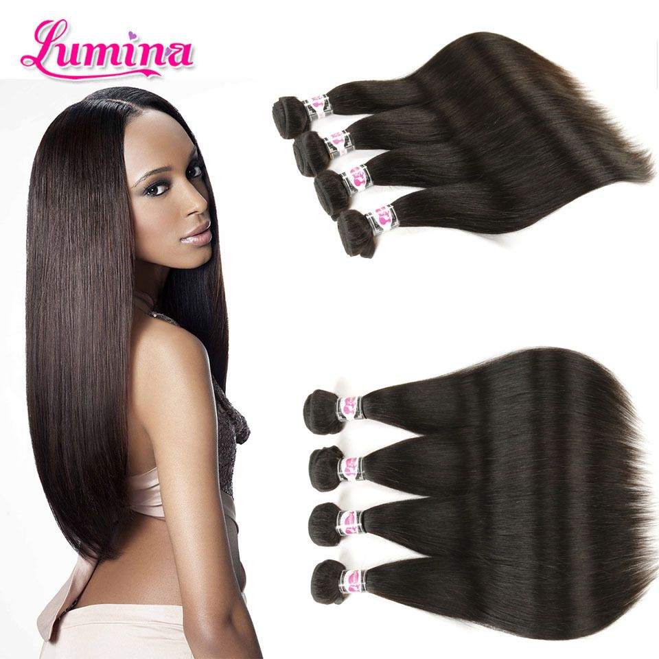 Find more hair weaves information about grade a unprocessed virgin