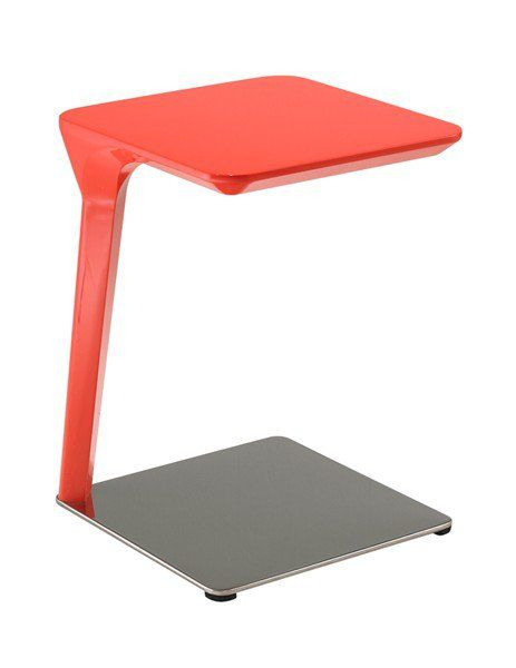 httpwwwinside75comcanapeconvertiblesrapidomoonlight - Inside75 Table Basse