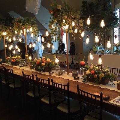 Outdoor Wedding Lighting Rental Outdoor lighting rental utah wedding lighting rentals utah indoor wedding lighting rentals utah indoor outdoor wedding lighting workwithnaturefo