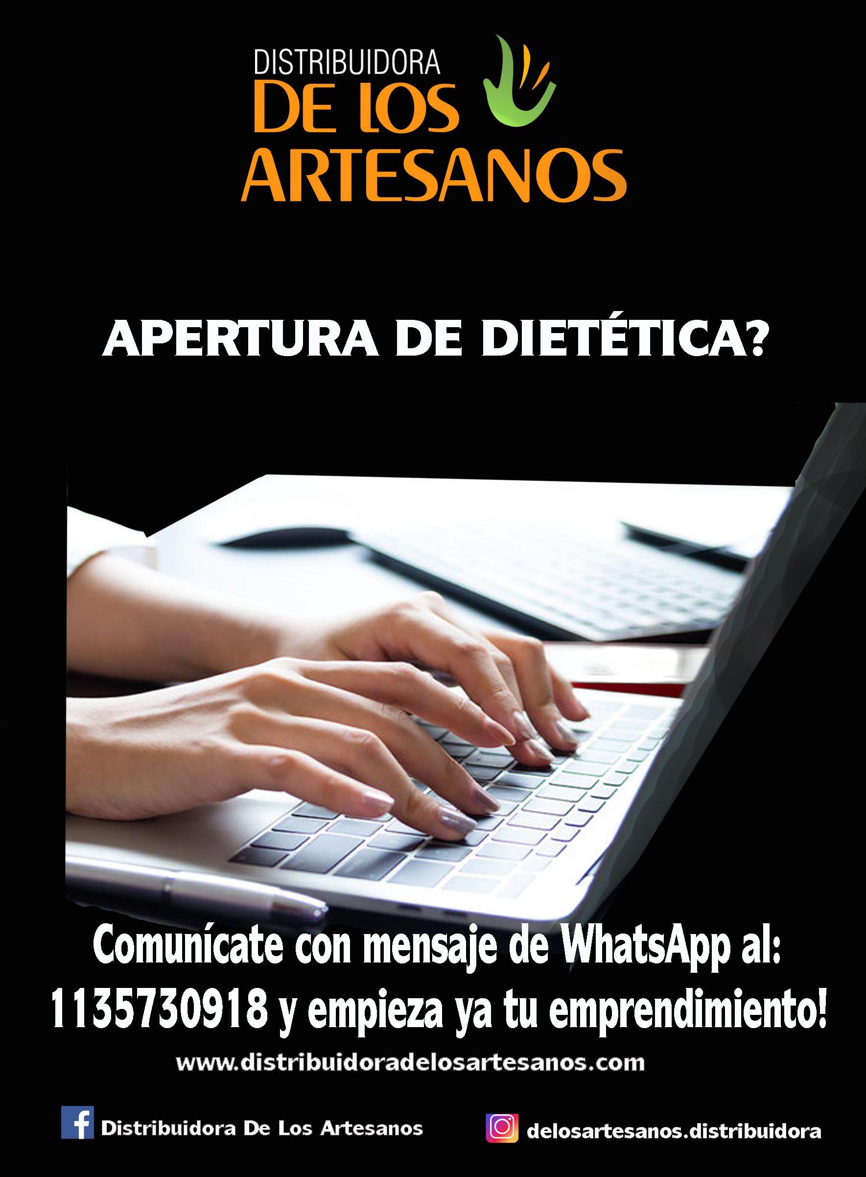 Productos Saludables Y Precios Competitivos Mayorista De Dieteticas De Los Artesanos Envios Productos Para Diabeticos Artesanos Mayorista