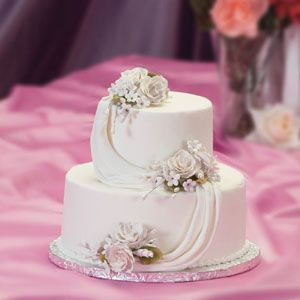 Wedding Cakes Planner Get More Ideas About