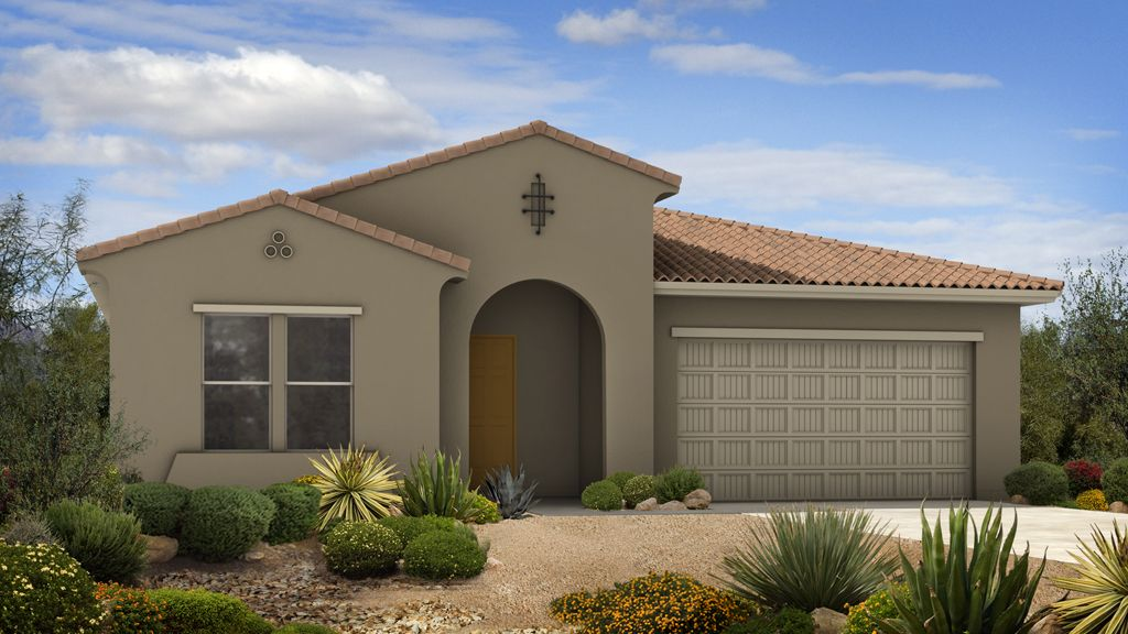 The Albany is a single story, four #bedroom, four #bath home with a on sullivan interior design, sullivan home plans cordova, linda sullivan design, sullivan design company, modern japanese house design,