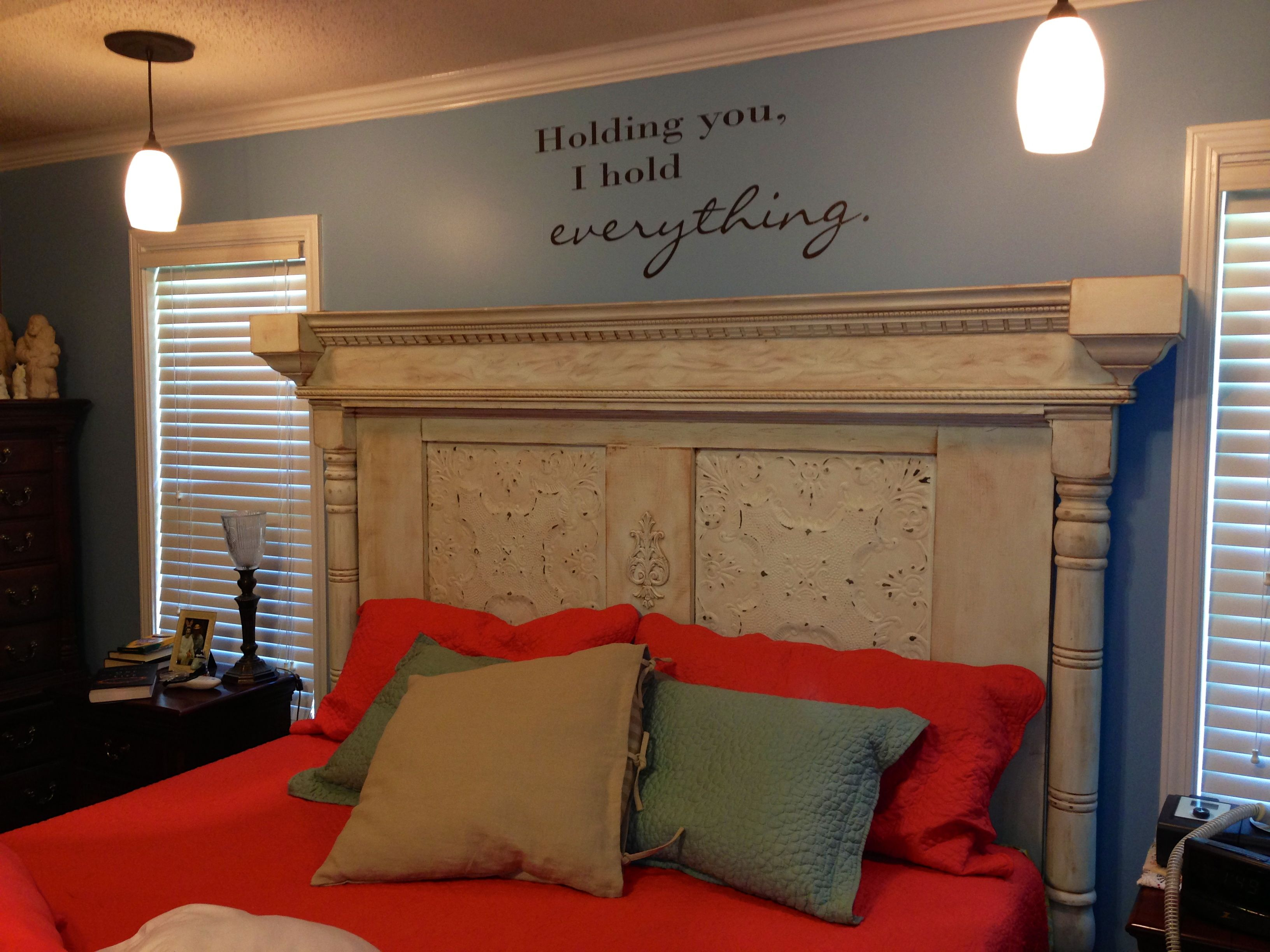 ideas interior awesome picture beds furniture king headboard and size frames queen diy bed