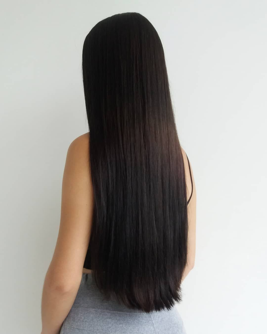 Hairstyles For Long Faces Some Hairstyles For Straight Hair Haircuts For Straight Hair With Layers Long Dark Hair Long Straight Hair Long Hair Styles