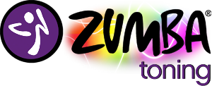 Zumba Logo Transparent Background Zumbatomic A A Salud Y Ejercicio Ejercicios Zumba