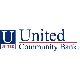 United Community Bank Helen Ga Georgia Clevelandga Shoplocal