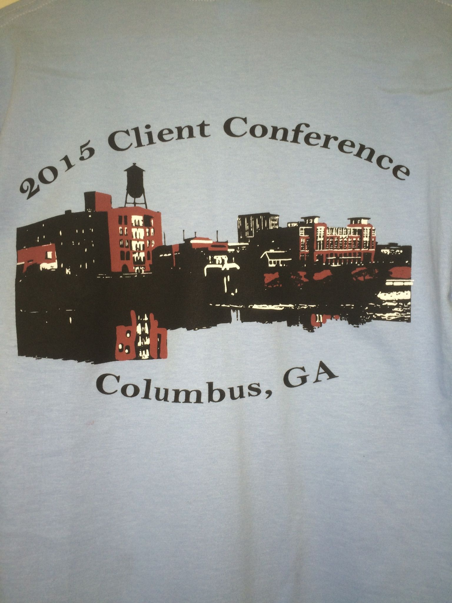 Shirt design columbus ga - Columbus Ga Riverwalk