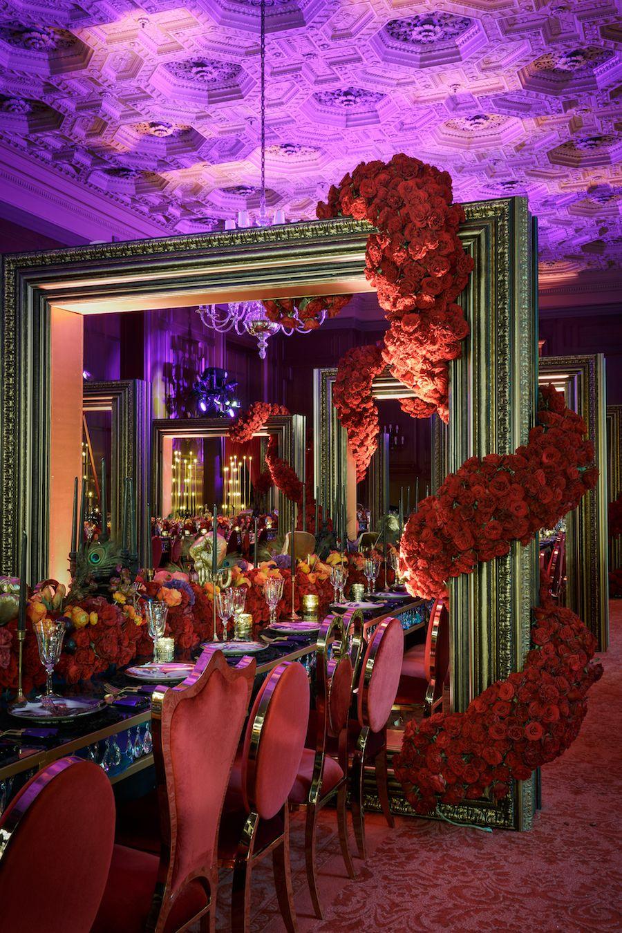 46++ Wedding venues in orange county ny ideas