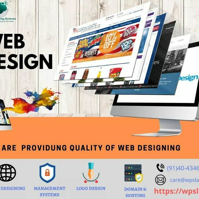 How Can I Purchase A New Domain Name In 2020 Siteground Hosting Website Design Siteground