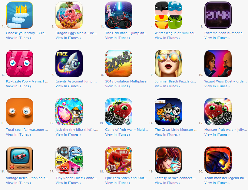 Cell phone games free download samsung.