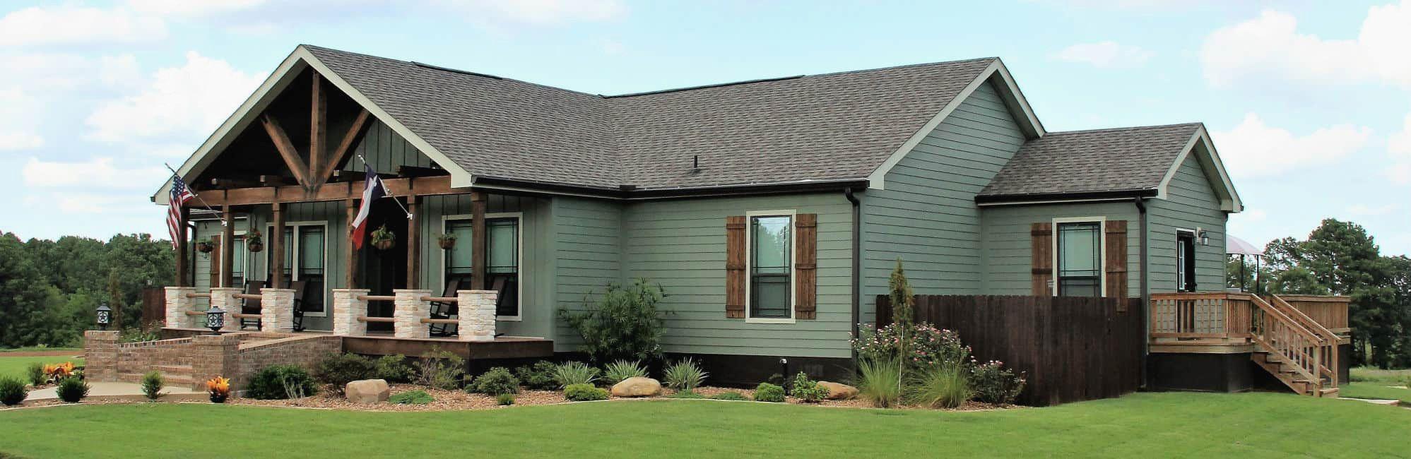 clayton tiny homes prices