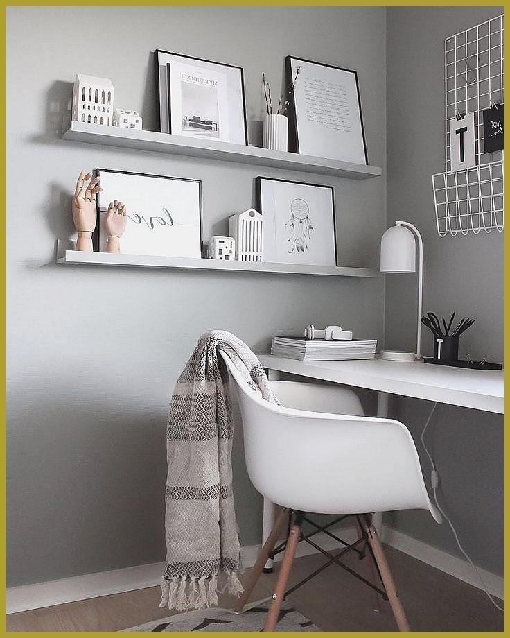 Aktuellste Fotos Schlafzimmer Einrichten Mit Schreibtisch Ideen