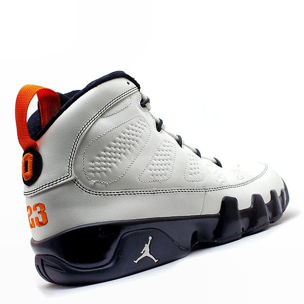 Air jordans, Retro shoes, Sneaker head