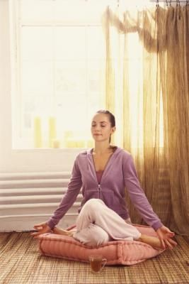 how to find the right yoga bolsters yoga has been  diy