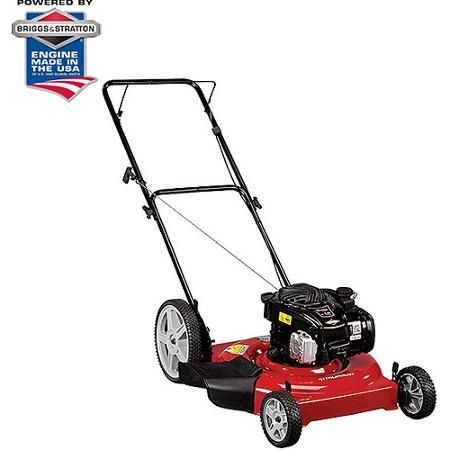 Pin On Lawn Mowers