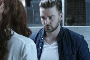 Video Premiere Justin Timberlake Tko With Images Justin