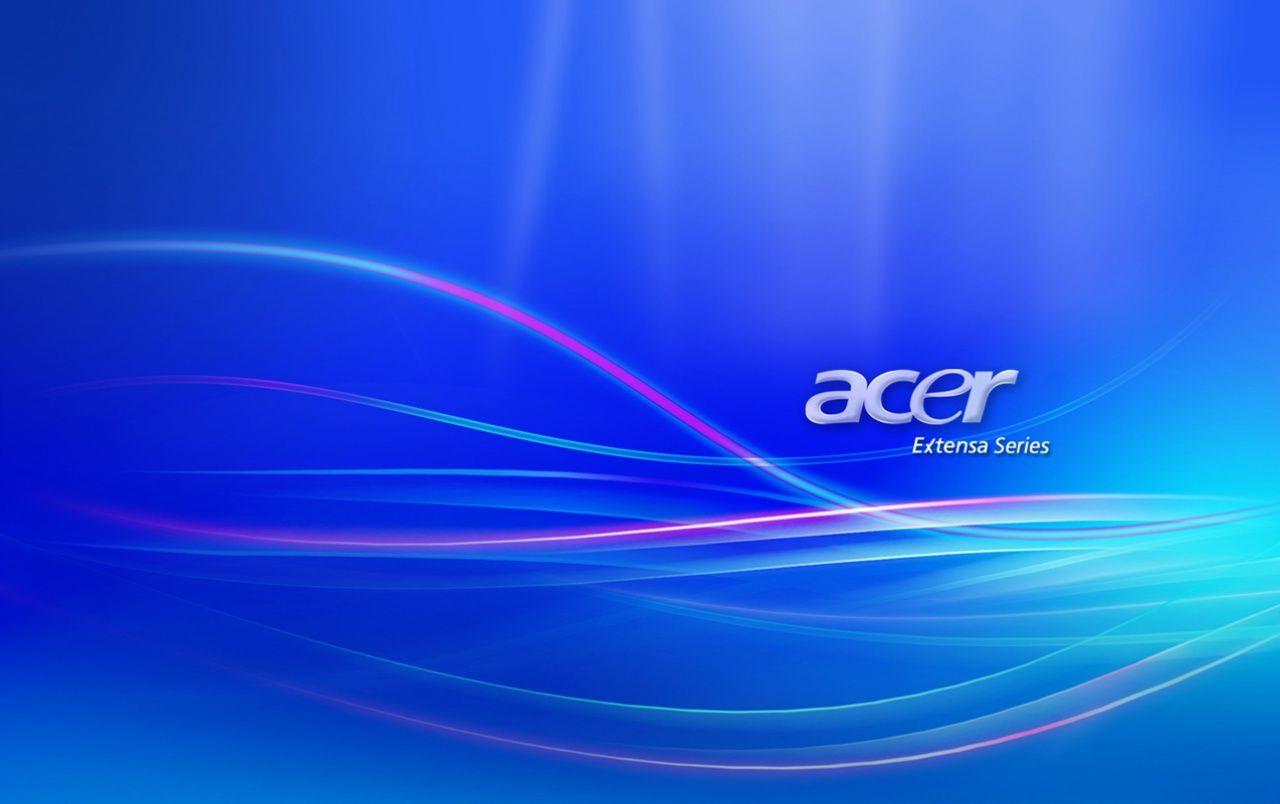 Acer Extensa Series 3 Wallpapers Acer Extensa Series 3 Stock Photos Acer Desktop Wallpapers Backgrounds Acer Desktop