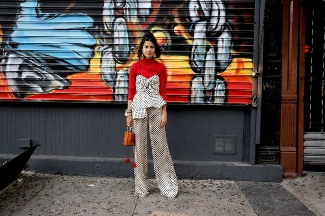 New Year's Eve is Overrated, Your Outfit Doesn't Have to Be