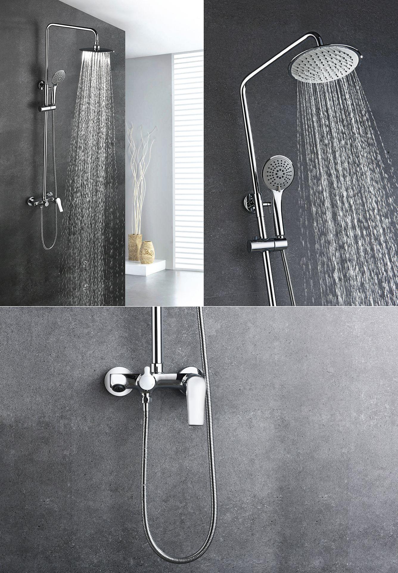 999 Request Failed Shower Set Shower Room Shower