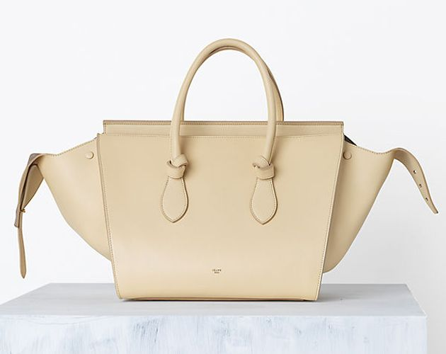 Pin On Bag W