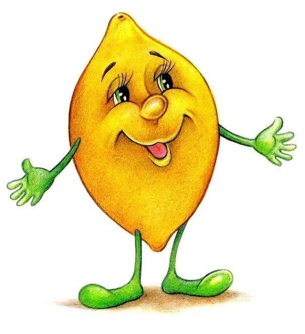 Main %d0%bb%d0%b8%d0%bc%d0%be%d0%bd | Fruits et légumes rigolos | Pinterest | Légumes, Rigolo et ...