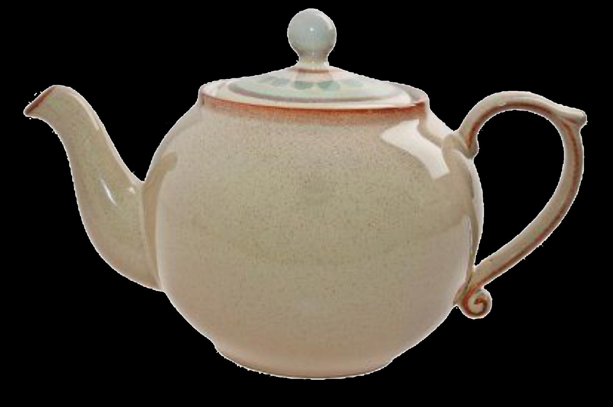 Utensils Clip Art Teapot Clipart Panda Free Clipart Images Tea Pots Tea Pots Vintage Tea Pot Illustration