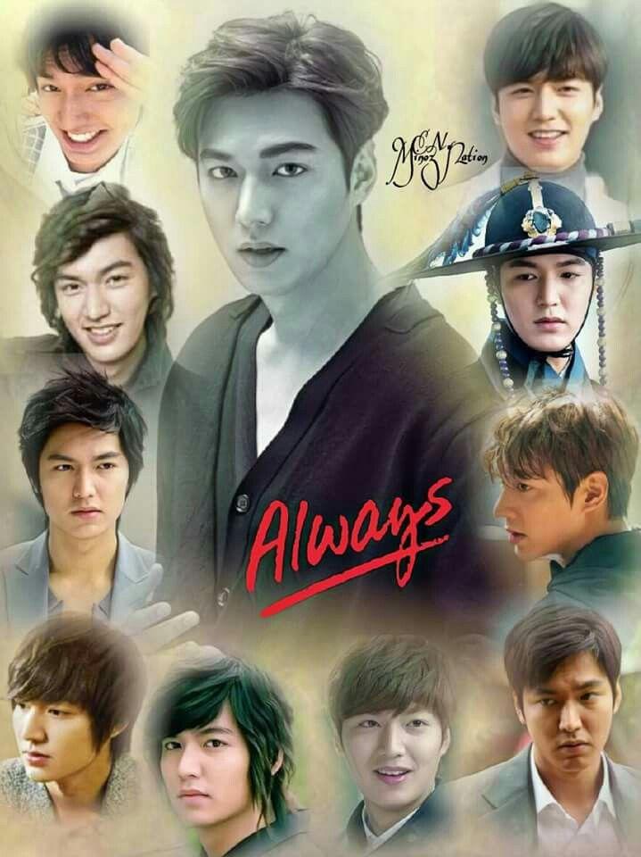 Always Lee Min ho 💕 in 2019 | Lee min ho, Lee min, Lee min