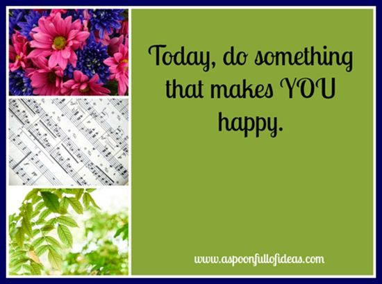 happyyou-http://aspoonfullofideas.com/blog/seven-simple-changes-for-health-and-happiness-2/