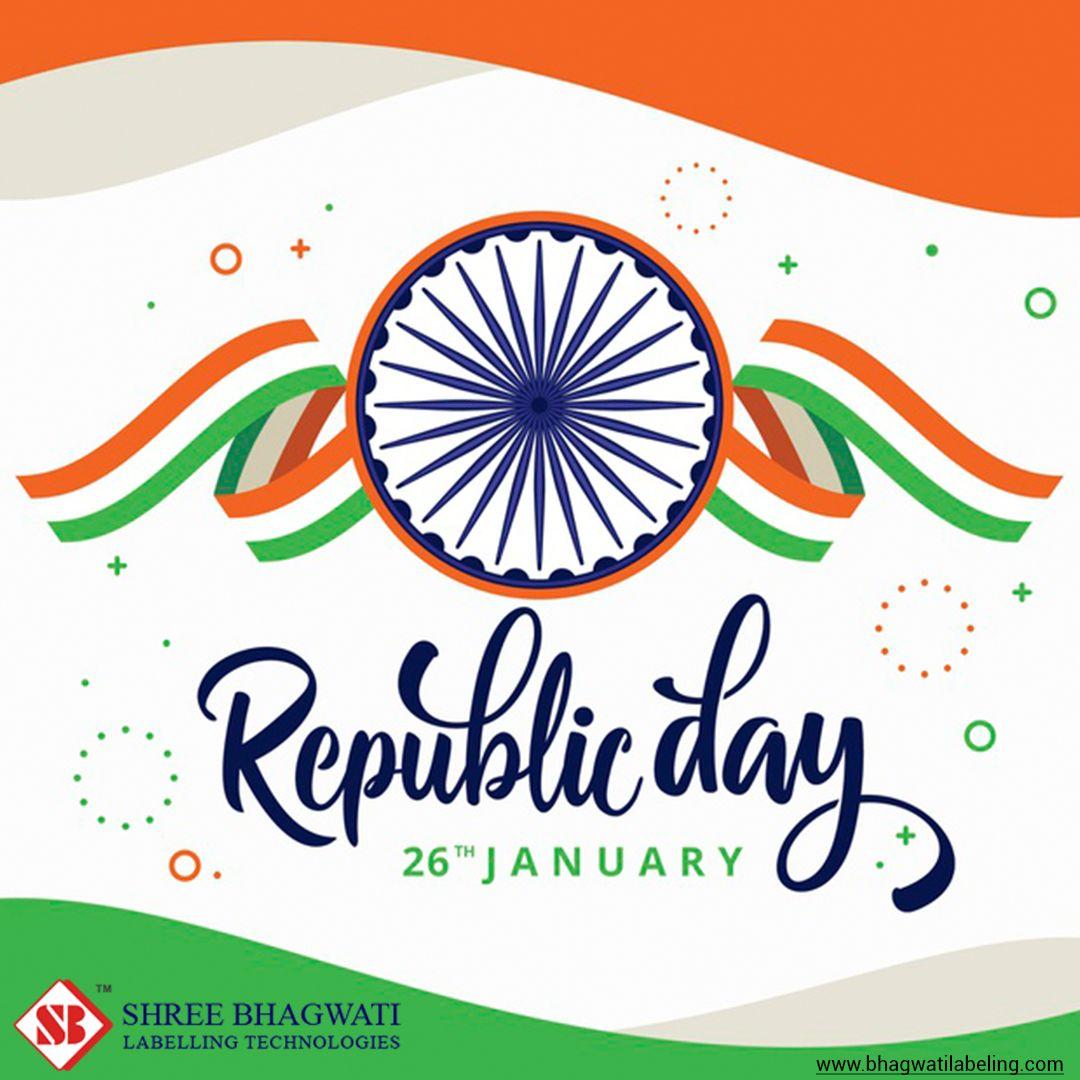 Happy Republic Day Happy Republic Day Republic Day Happy Republic Day 2020 Happy republic day images 26 january