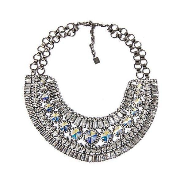 JEWELLERY - Necklaces Dannijo RQ2kxbQ
