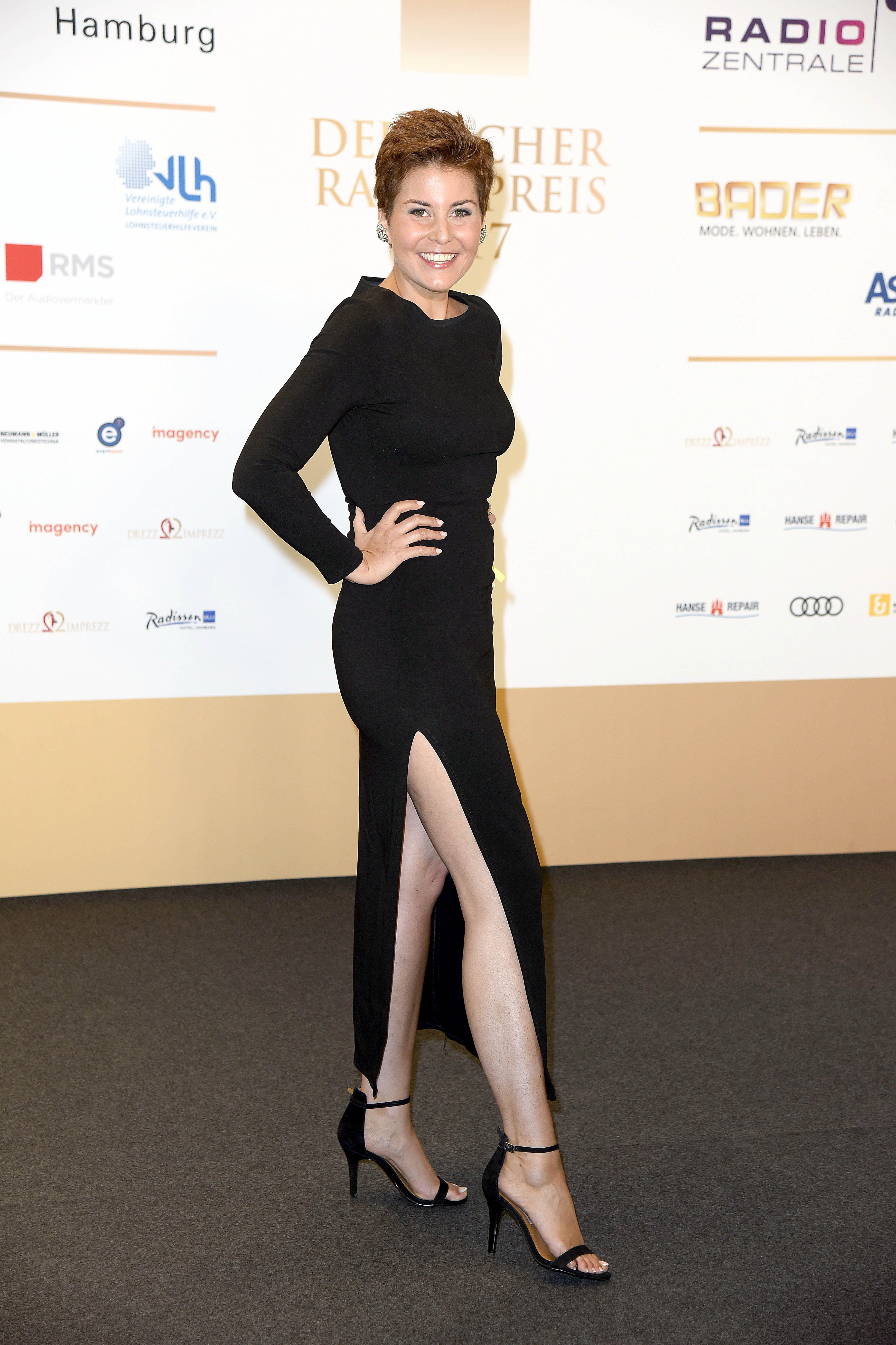 Vanessa Blumenhagen