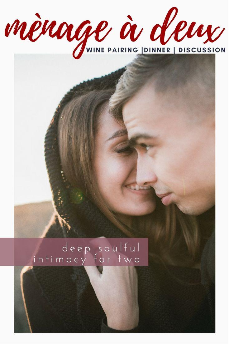 christian filipina dating website