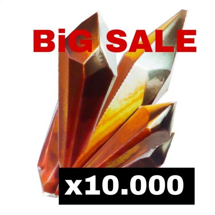 Fortnite Save The World Sunbeam X10000 Ps4 Pc Xbox