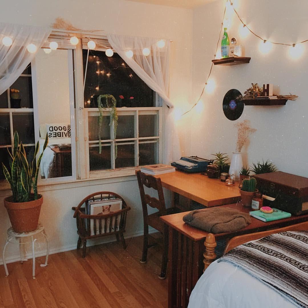 heathershabitat homies pinterest einrichtung ideen f rs zimmer und wohnen. Black Bedroom Furniture Sets. Home Design Ideas