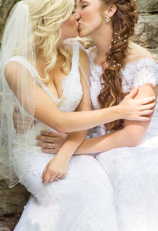 Conforti Bisexual Women