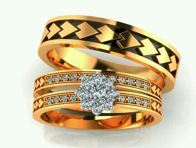 751ce43c684b9 Samoan wedding set | Bridal Sets | Samoan wedding, Polynesian ...