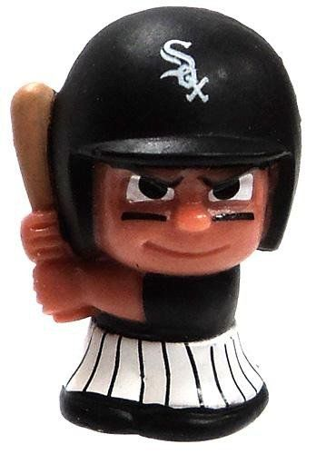 2014 MLB BASEBALL TEENYMATES - CHICAGO WHITESOX FIGURE5.0 out of 5 stars via 1 customer review .                     This fits your.