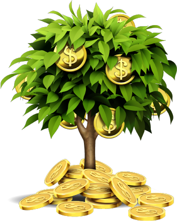 Image result for Buy OSRS Gold
