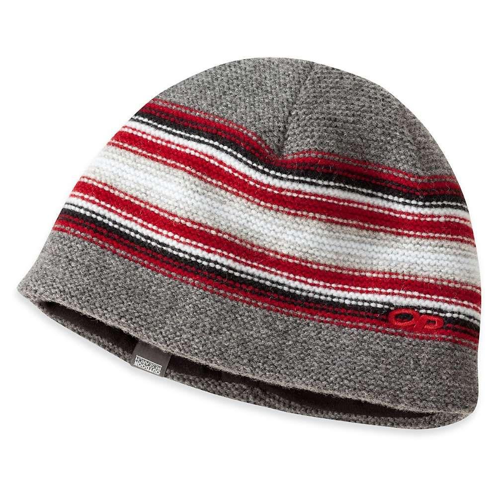 Mens Branded Firetrap Soft Fabric Mesa Gatsby Style Cap Headwear Accessories