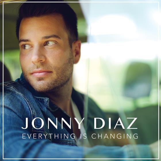 Lyrics Breathe by Jonny Diaz Free songs, Songs