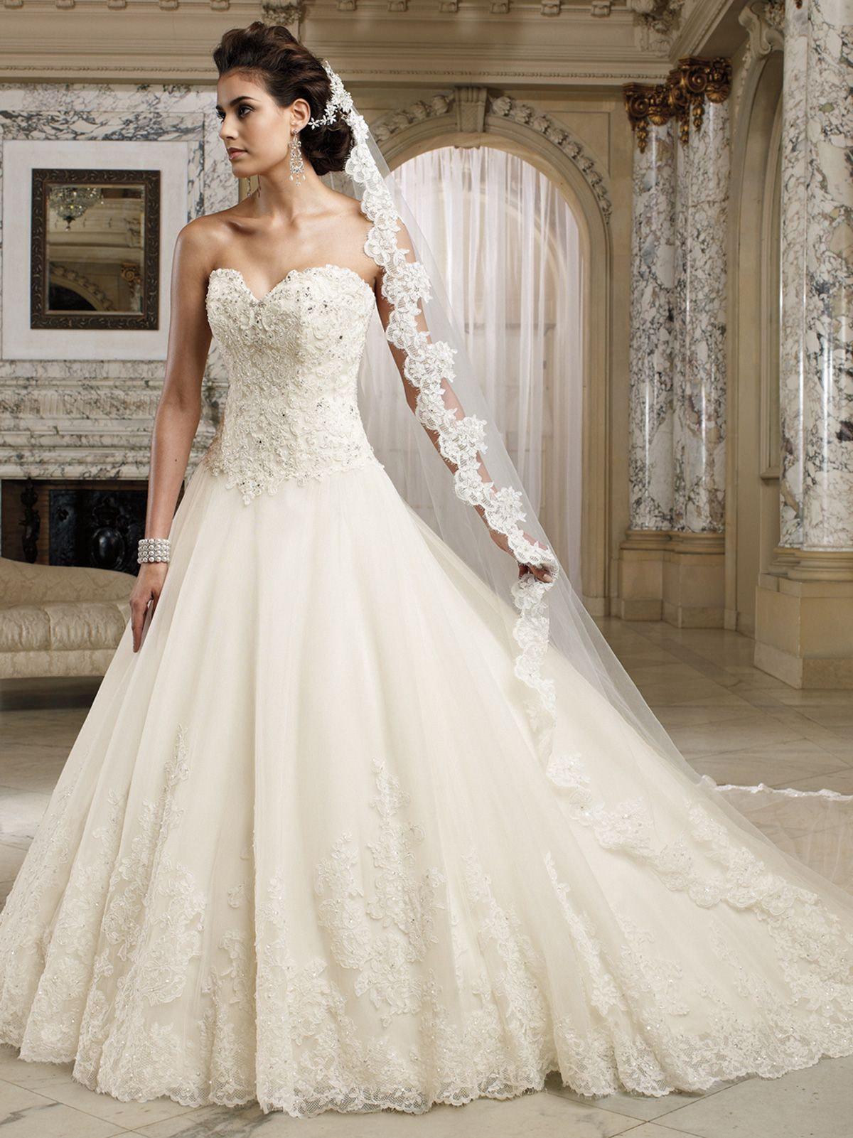 Sweetheart lace bodice nevaeh bridal gown david tutera mon cheri sweetheart lace bodice nevaeh bridal gown david tutera mon cheri 212245dimitradesigns junglespirit Choice Image