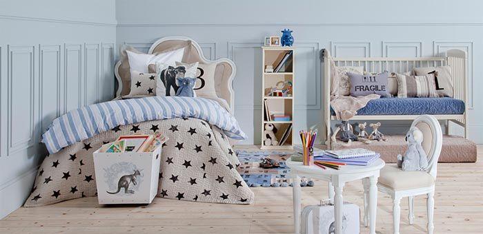 zara home enfants dcoration dune petite pice petites pices chambres d
