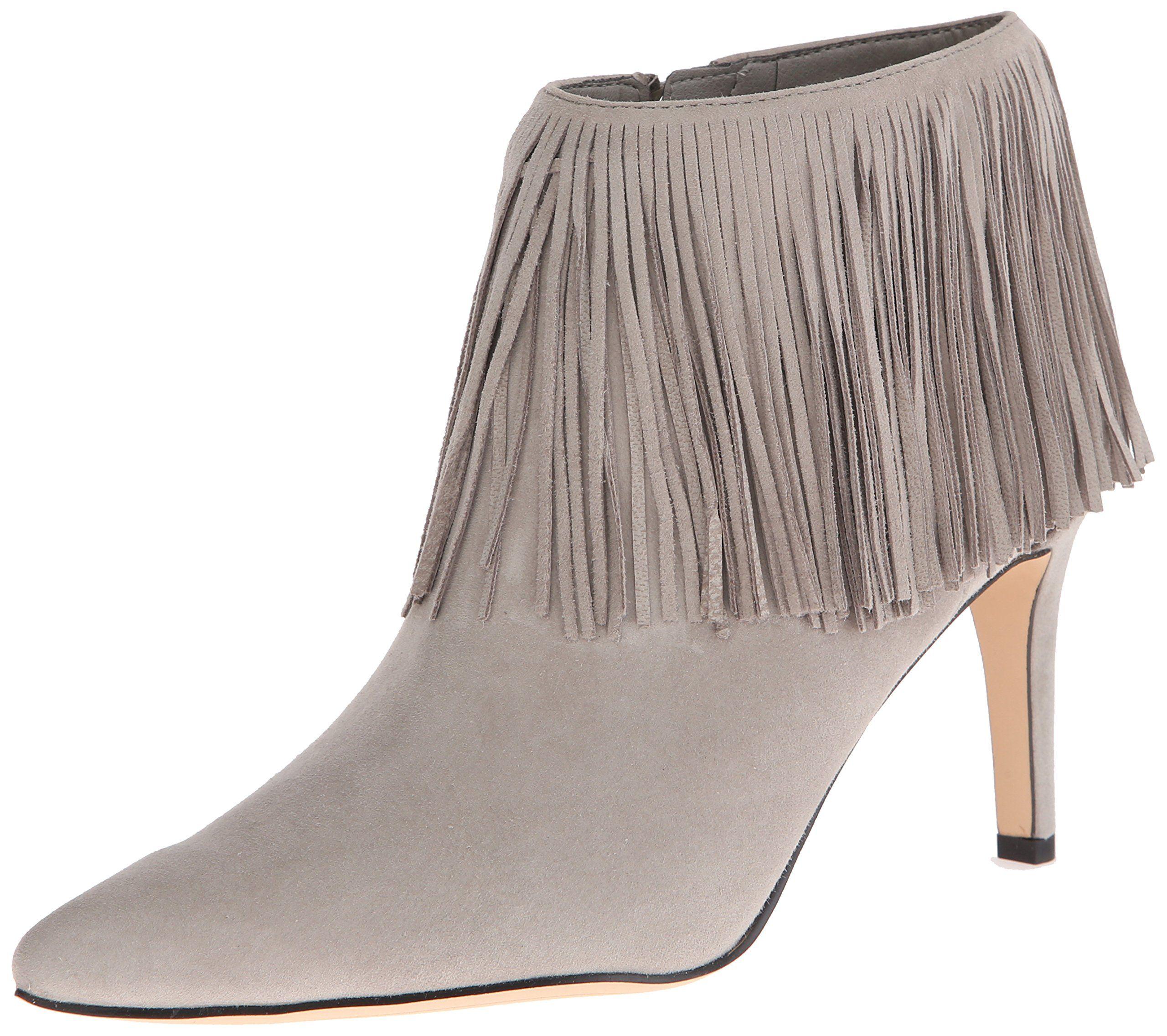 Sam Edelman Women's Kandice Boot   Amazon.com