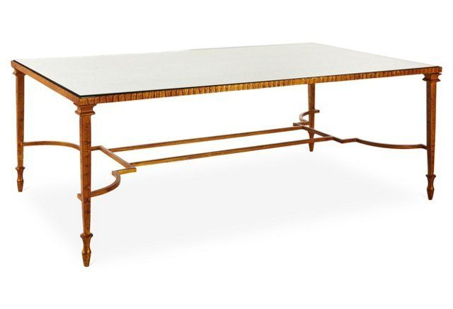 Art Nouveau Coffee Table Luxury Coffee Table Dining Table Bases