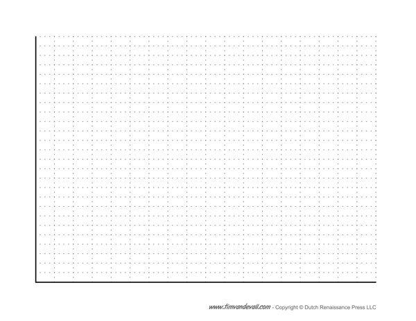 Bar Graph Template Homeschooling Ideas Pinterest Bar graph - bar graph blank template