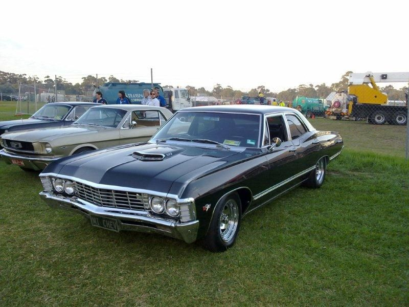 1967 Chevy Impala Black Price 1967 Chevy Impala Black 1967 Chevy Impala Chevy Impala