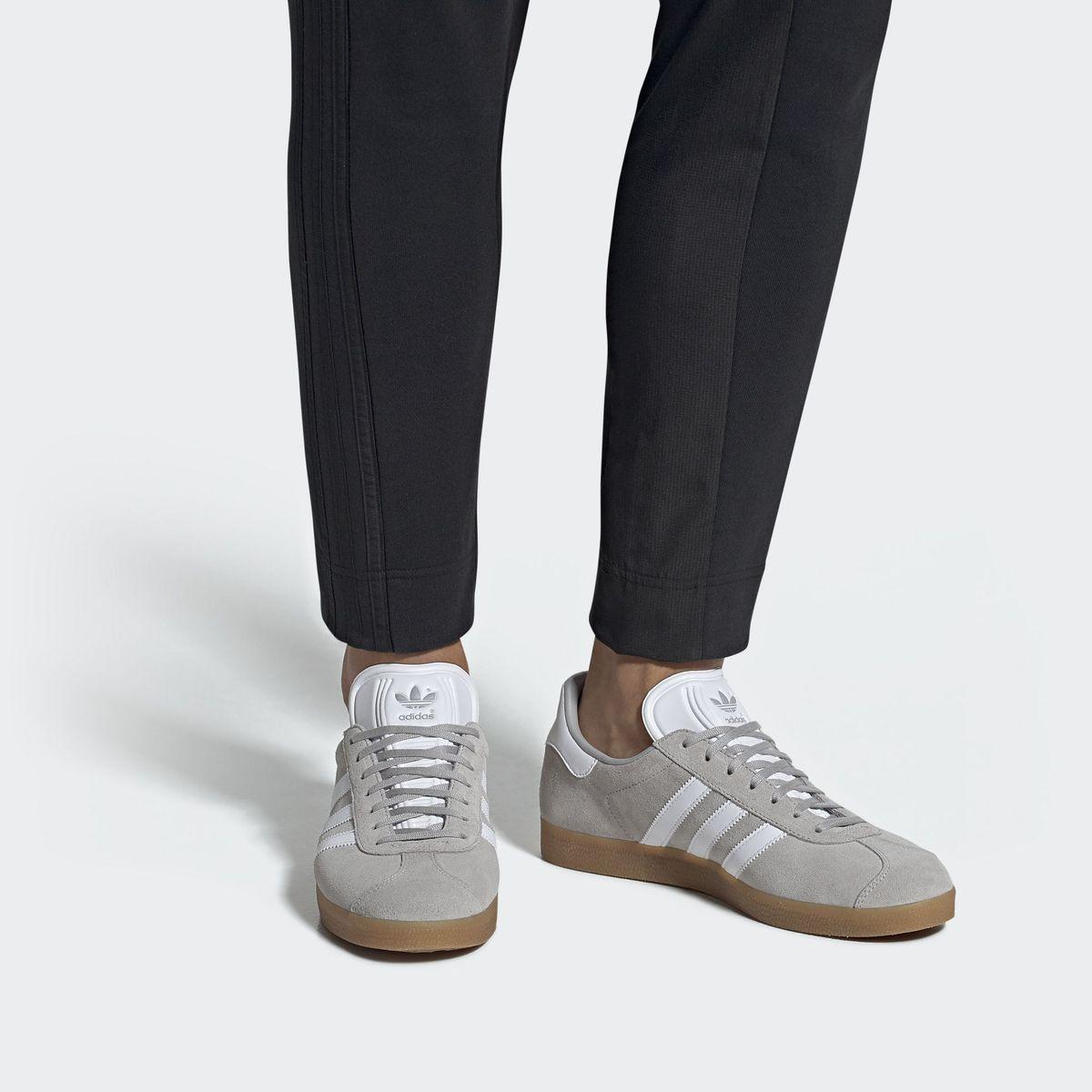 adidas femme gazelle 41