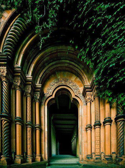 Potsdam Germany Travel This World Architecture Beautiful Doors Beautiful Buildings