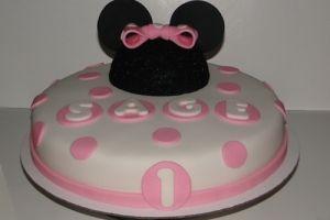Custom Cakes Kikis Sweets Custom Cakes Themed Cakes Hudson