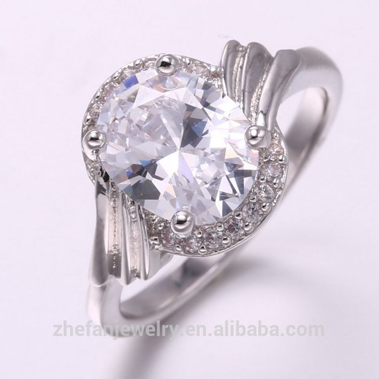 Pin by on Engagement ring Pinterest Stone ring design